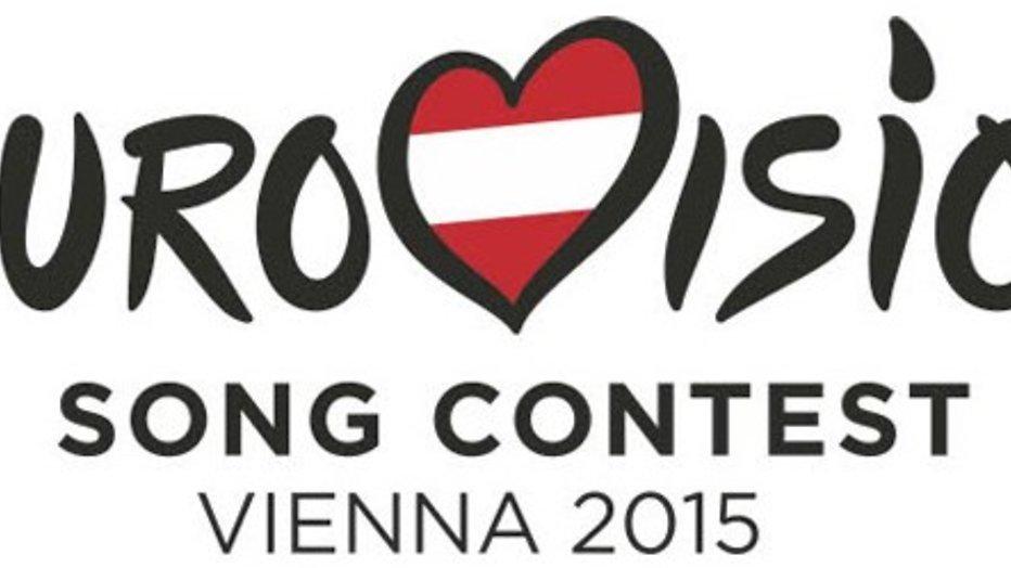 Liveblog: Eurovisie Songfestival, 2e halve finale