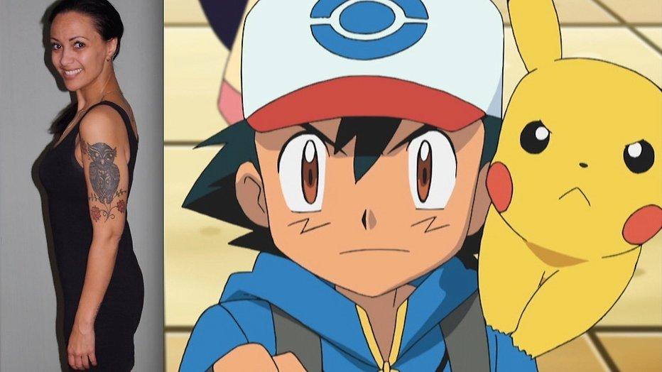 Sonja Silva haalt uit naar Pokémon GO
