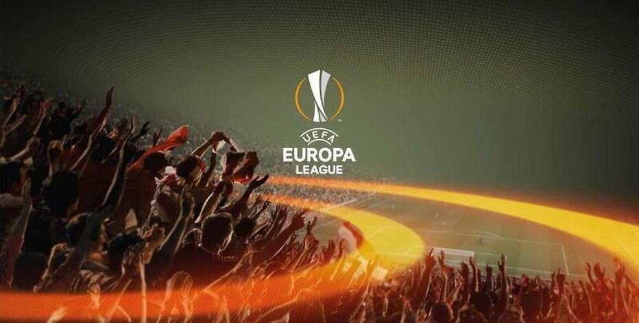 Wolves tegen Olympiakos