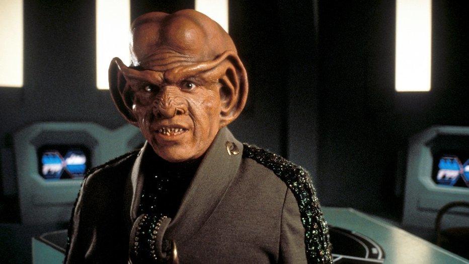 Netflix bemachtigt nieuwe Star Trek-serie, plus álle oude afleveringen