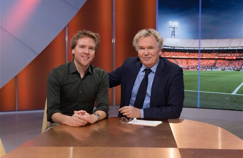 'Super Sunday' in Eredivisie