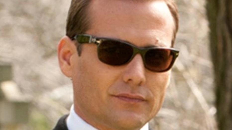 RTL 4 stopt tijdelijk met Suits