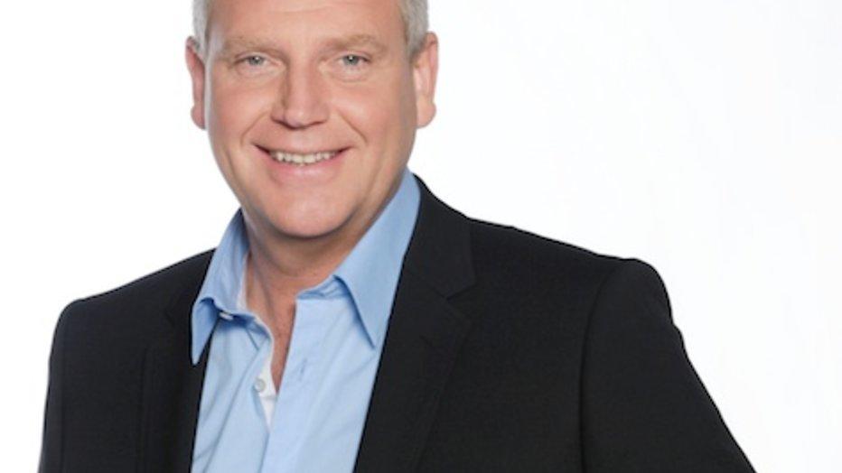 Interview met Sybrand Niessen over Groeten van MAX