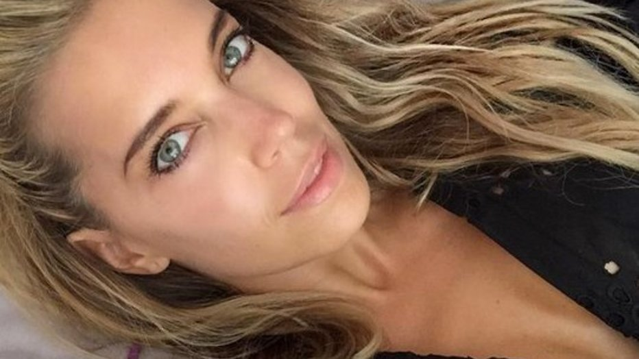 Sylvie Meis bindt ijzers onder voor Holiday On Ice