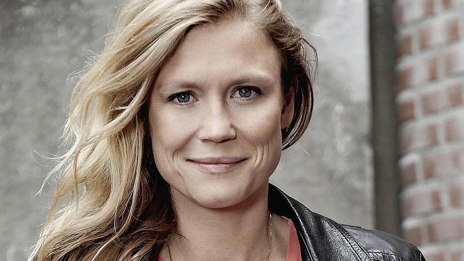 GTST-actrice dreigt Sophie Hilbrand met rechtszaak