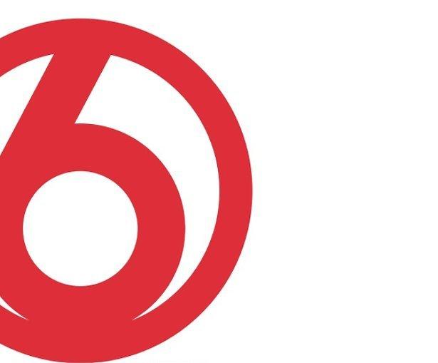 SBS lanceert tv-seizoen op 28 augustus