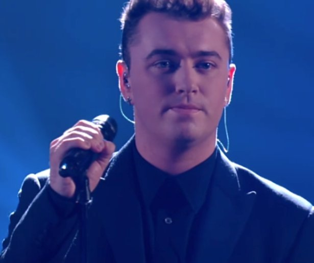 Sam Smith presenteert nieuwe James Bond themesong
