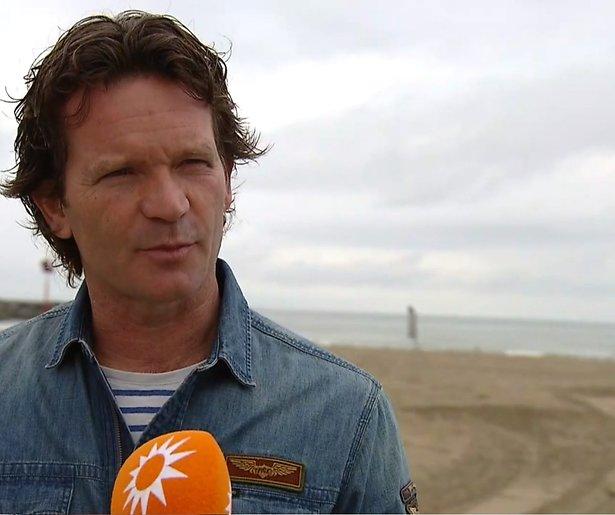 Videosnack: Sander Janson geeft kooktips voor de camping
