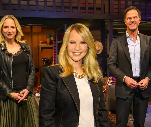 De TV van gisteren: Linda's Wintermaand trapt af met kijkcijferrecord voor zondag