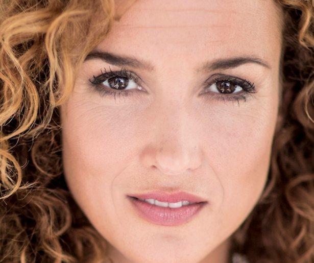 Katja Schuurman open over dwanggedachten