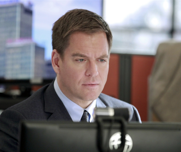 Michael Weatherly stopt na 13 seizoenen NCIS