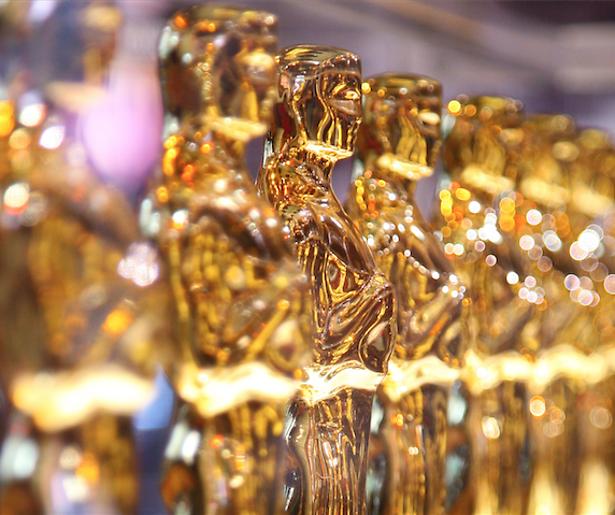 Uitreiking The Oscars 2016 op Net5