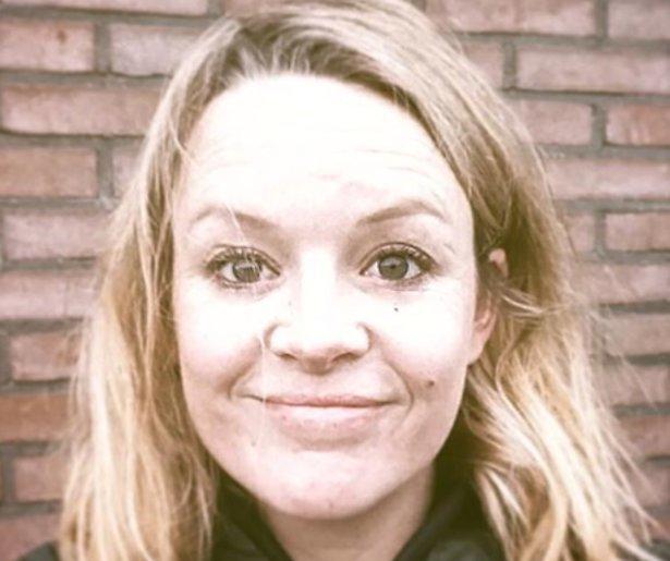 Een dochter voor Dokter Tinus-actrice Juliette van Ardenne