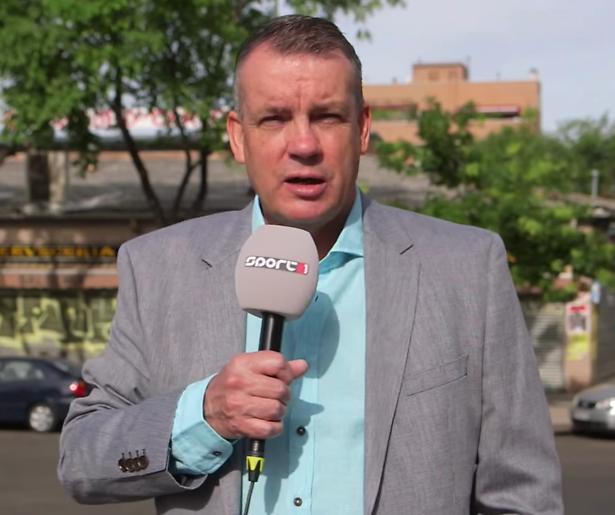 PSV boycot Ziggo: Sierd de Vos ging te ver