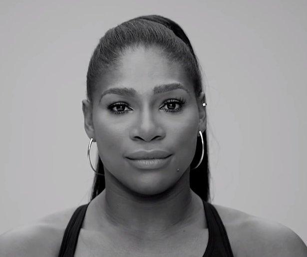 YouTube-hit: De beste Super Bowl commercials