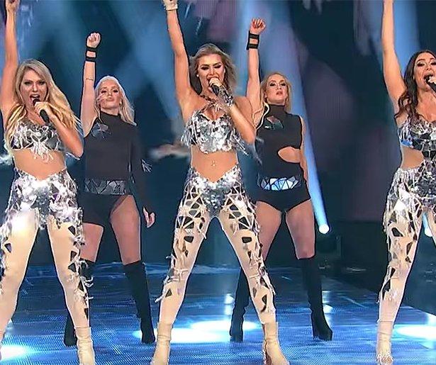 Alle inzendingen voor het Eurovisie Songfestival 2020 op een rij