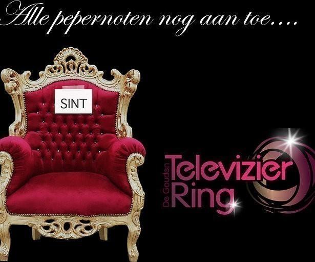 Televizier haalt herhalingen Club van Sinterklaas uit verkiezing Gouden Stuiver 2016