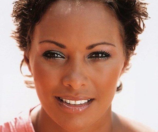 Sonja Silva verlaat ziekenhuis na maagverkleining