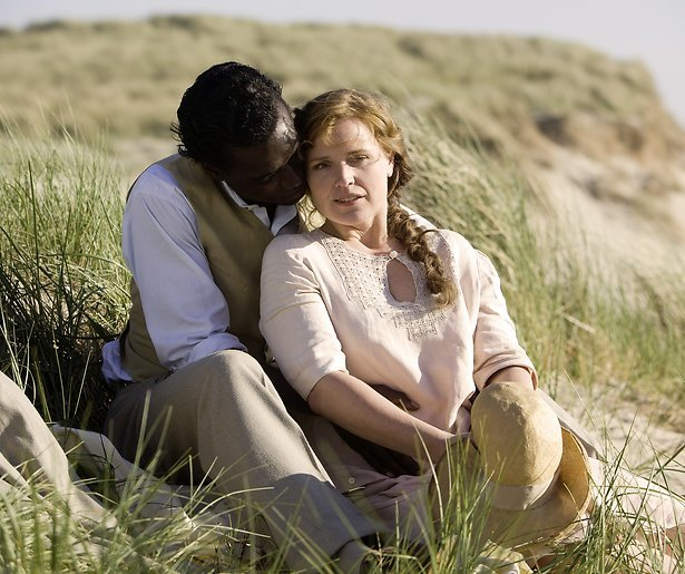 Kijktip: Het indrukwekkende Nederlandse drama Sonny Boy