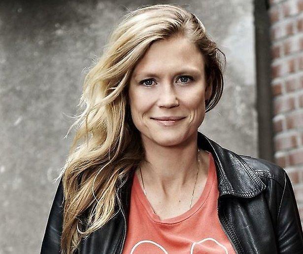 De TV van gisteren: Dramatische start voor Sophie Hilbrand