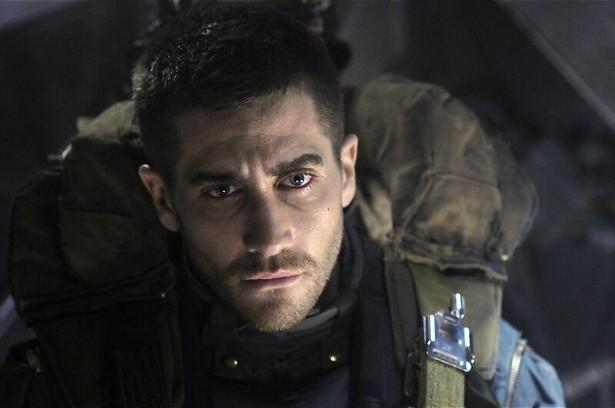 Dode Jake Gyllenhaal redt de wereld