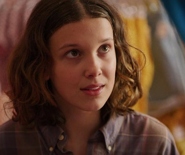 Stranger Things seizoen 3 breekt records