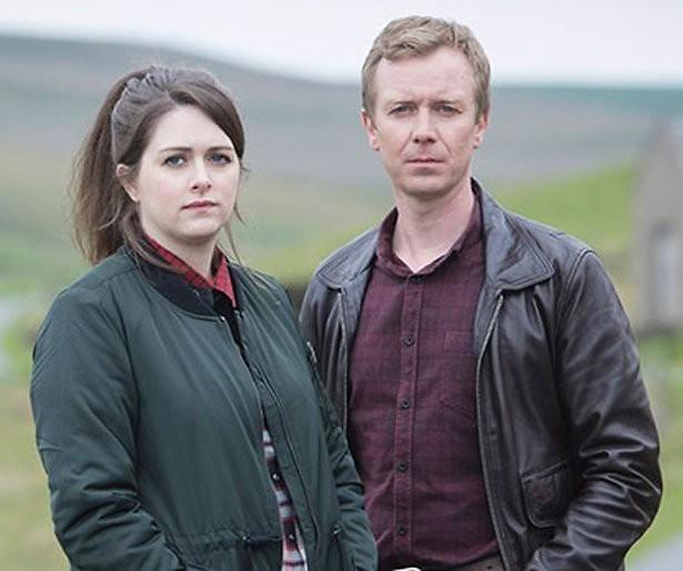 NPOStart.nl-tip: Shetland seizoen 4