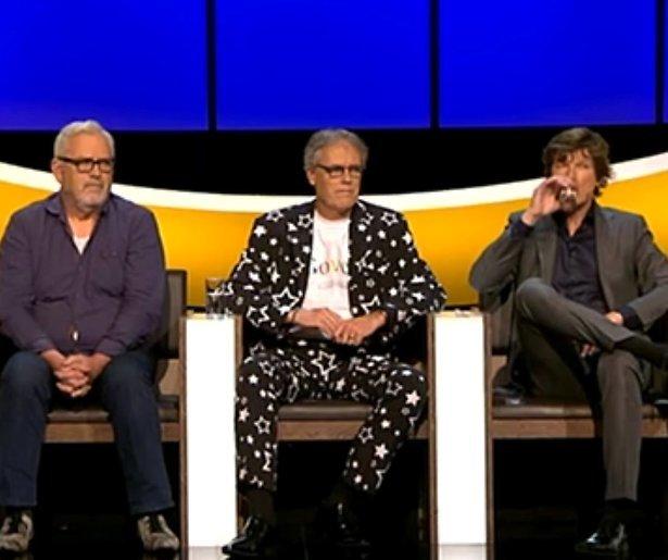 De TV van gisteren: 1.74 miljoen zien finale Slimste Mens