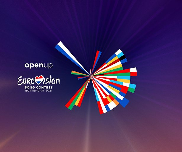 Geen vaccinatieplicht voor deelnemers Eurovisie Songfestival
