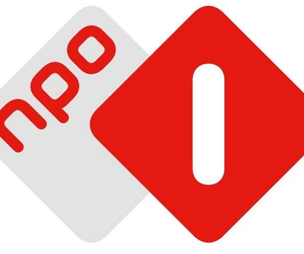 De TV van gisteren: NPO 1 veruit het beste op maandag