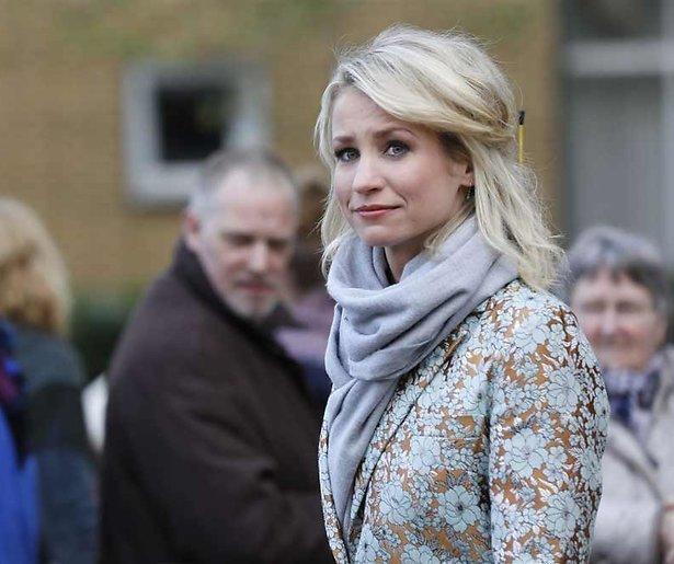 Documentaire Diana binnenkort in Nederland op tv