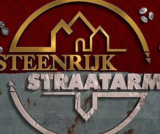 SBS bestelt vierde seizoen Steenrijk Straatarm