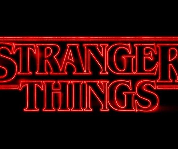 Opnames Stranger Things hervat