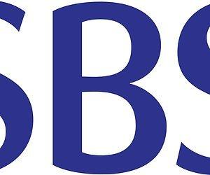 SBS 9 wordt dé zender voor films en series