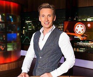 De TV van gisteren: Succesvolle avond voor SBS 6