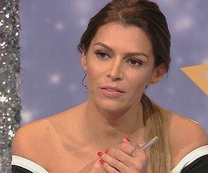 Sabia krijgt 40.000 euro voor deelname Ranking The Stars
