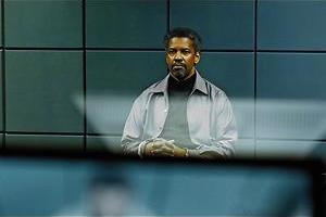 Hoe veilig is Denzel Washington in Safe House