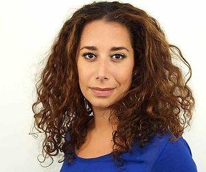 Saïda Maggé nieuwe invaller bij Nieuwsuur