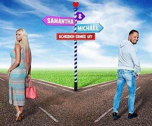 RTL: Geen interesse in soap met Van der Plas