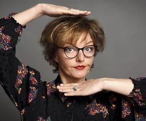De TV van gisteren: laatste Sanne Wallis de show trekt slechts 635.000 kijkers