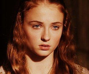 Game of Thrones verandert de verhaallijn van Sansa Stark