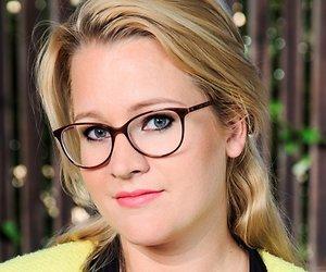 Sarah wint Hollands Beste Bloemstylist