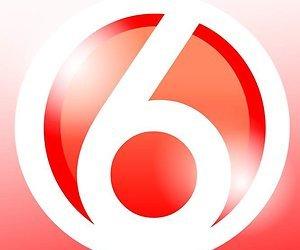 Nu.nl verzorgt jaaroverzicht SBS 6