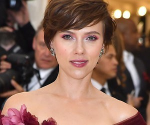 Videosnack: transgenders reageren op Scarlett Johansson