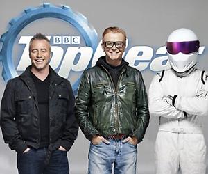 Nu al ruzie achter de schermen bij Top Gear