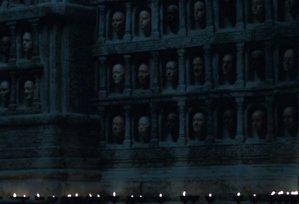 Spannende nieuwe beelden seizoen 6 Game of Thrones