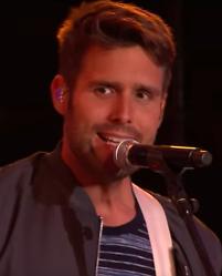 Videosnack: Nick & Simon zingen Zoveel Te Geven bij Sterren Muziekfeest