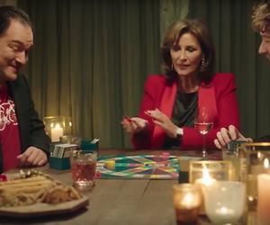 NPO maakt onbedoeld grappige kerstvideo