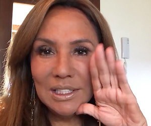 Patty Brard al 17 kilo kwijt