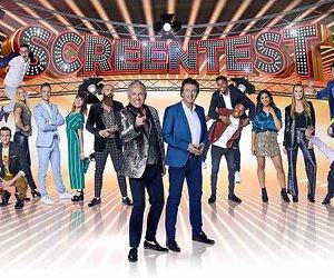 De TV van gisteren: Zeer matige start voor Gordon-show Screentest